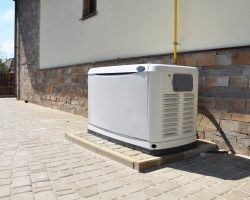 How to Choose a Backup Generator for Your Home | Direct Energy Blog