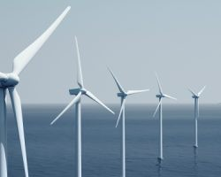 Three Big Wind Turbine Myths | Direct Energy Blog