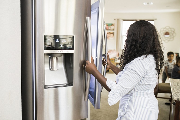Choosing the Best Kitchen Appliances for Your Home