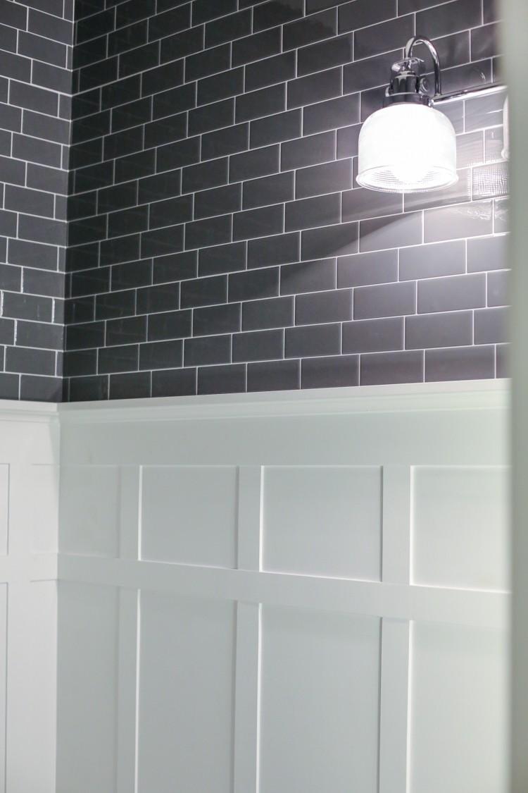 Lay Tile