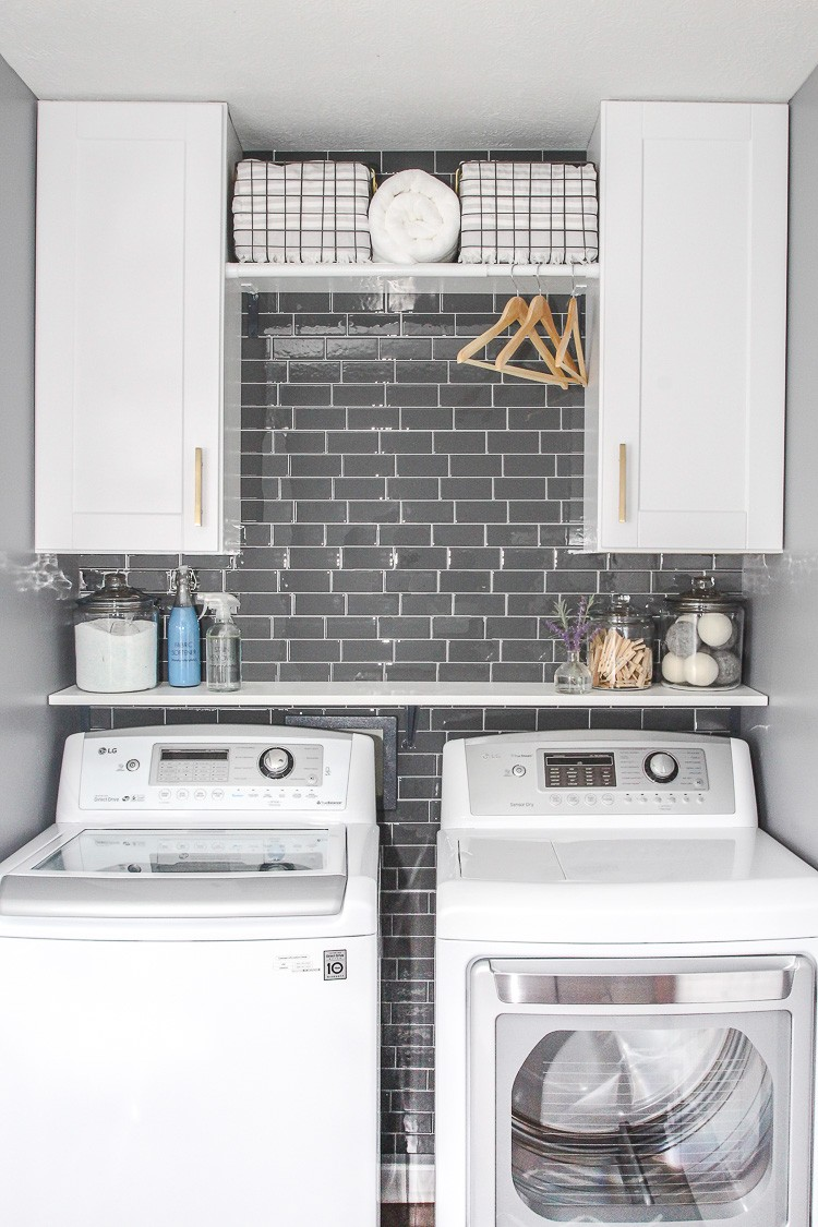 backsplash wall tile