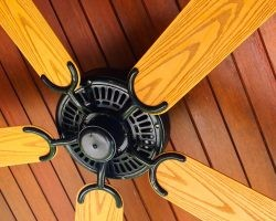 How to Maintain Your Ceiling Fans | Direct Energy Blog