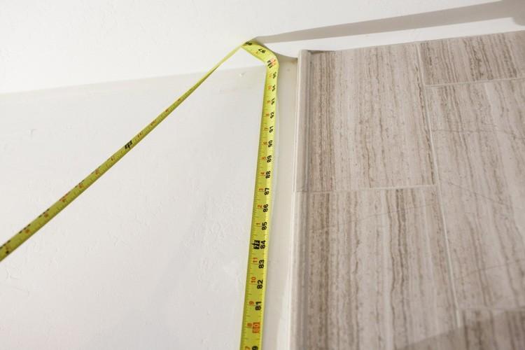 Vertical Shiplap Appearance Boards
