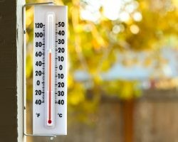 What's the Weather? October Weather Update | Direct Energy Blog