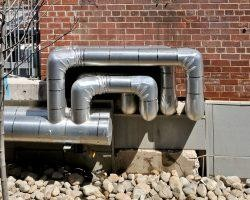 Does Ductwork Go Bad? | Direct Energy Blog