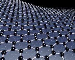 Technology Buzz December 2017: Graphene | Direct Energy Blog