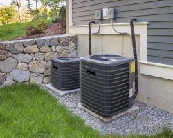 Is Your HVAC System Giving You Headaches? | Direct Energy Blog