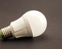 Common LED Lighting Myths | Direct Energy Blog
