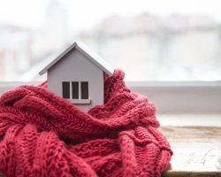 How to Lower Your Electric Bill this Winter | Direct Energy Blog