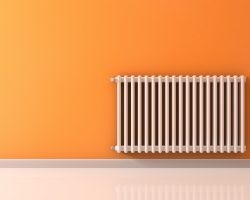 How to Maintain Your Radiator | Direct Energy Blog