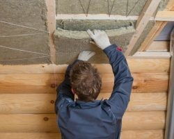 Is Your Attic Insulation Due for an Upgrade? | Direct Energy Blog