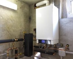 How to Keep Your Furnace From Breaking Down | Direct Energy Blog