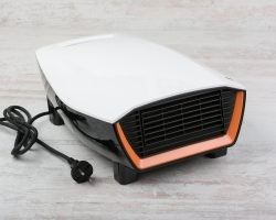 Winter Heating & Electrical Safety Checklist | Direct Energy Blog