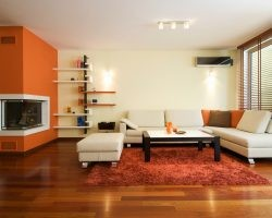 4 Interior Decorating Ideas for an Energy Efficient Home | Direct Energy Blog