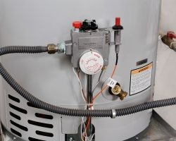 How to Flush a Water Heater | Direct Energy Blog