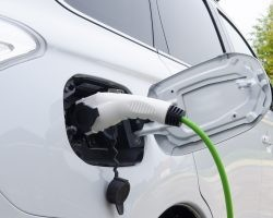 How Much Does It Cost To Charge An Electric Car? | Direct Energy Blog