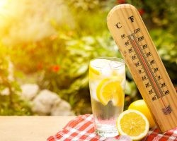 Top 10 Summer Energy Saving Tips | Direct Energy Blog