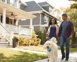 How to Research a Neighborhood Before You Buy | Direct Energy Blog
