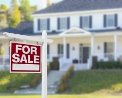 How to Prepare Your House for Sale   Direct Energy Blog