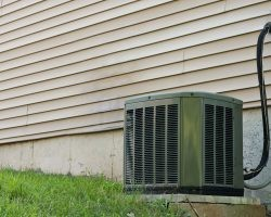 7 Ways to Extend the Life of Your HVAC System | Direct Energy Blog