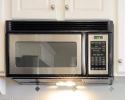 How Much Exercise Would It Take to Power Your Microwave? | Direct Energy Blog