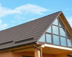 Energy-Efficient Roofing & How it Saves Money | Direct Energy Blog