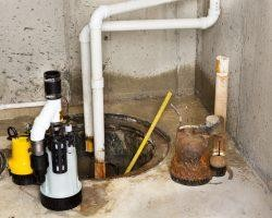 Sump Pump Maintenance Checklist | Direct Energy Blog
