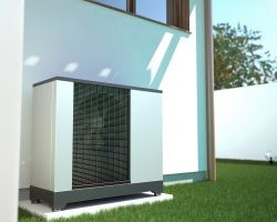 How Do Heat Pumps Work? | Direct Energy Blog