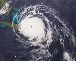 What's the Difference Between a Hurricane Watch and a Hurricane Warning? | Direct Energy Blog