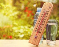 2018 Autumn Forecast | Direct Energy Blog