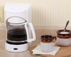 How Much Exercise Would It Take To Power Your Coffee Maker? | Direct Energy Blog