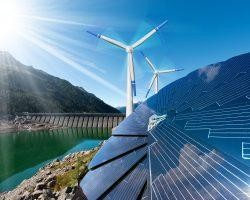 What Types of Electricity Sources Are Generated In the US? | Direct Energy Blog