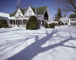 How to Winterize a Sprinkler System | Direct Energy Blog