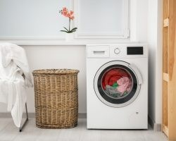How to Maintain Your Washer & Dryer | Direct Energy Blog