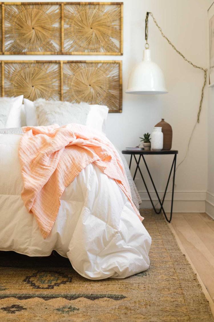 Modern Desert Themed Rustic Home Decor Home Improvement Blogs