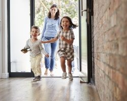 23 Ways Kids Can Save Energy at Home in the Summer | Direct Energy Blog