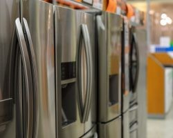 When Is the Best Time of Year to Buy New Appliances? | Direct Energy Blog