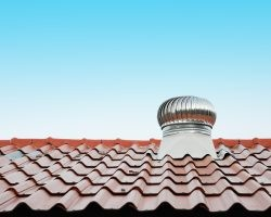 Does My Home Need Attic Ventilation Fans? | Direct Energy Blog