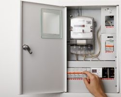 Getting to Know Your Fuse Box and Safety Tips | Direct Energy Blog