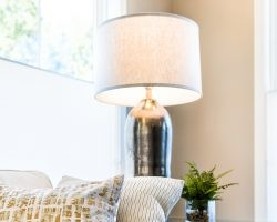 Saving Energy by Turning Off Lights | Direct Energy Blog