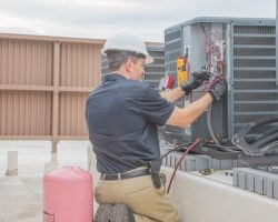 How Do I Know if My AC Unit is Dying? | Direct Energy Blog
