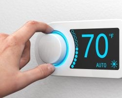 How to Replace Your Thermostat, Part Two: Installing a New Thermostat | Direct Energy Blog