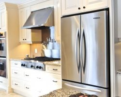 Energy-Efficient Refrigerator Buying Guide | Direct Energy Blog