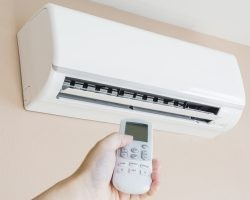 What Type of Air Conditioner Is Right for You? | Direct Energy Blog